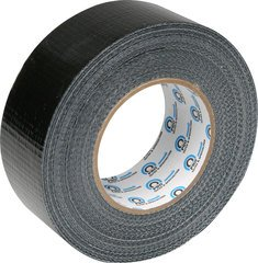 Pro-Tapes Pro-Duct 110 - 2 Inch Black
