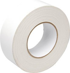 Pro-Tapes Pro-Duct 2 Inch White
