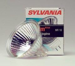 Sylvania/OSRAM EXN