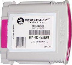 Microboards PFP-HC-MAGENTA