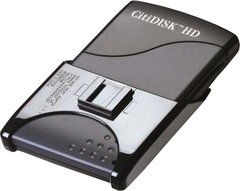 Shining Technology CitiDISK HD 500GB FireWire