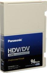 Panasonic AY-HDV96AMQ