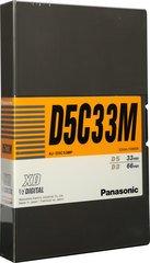 Panasonic - AJ-D5C33M