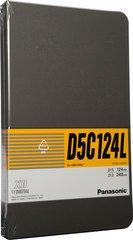 Panasonic AJ-D5C124L