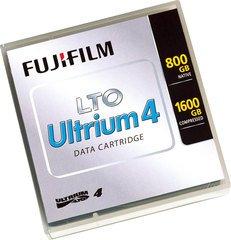 Fujifilm LTO-400 - 15716800