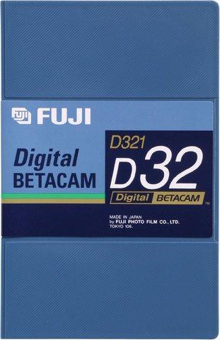 D321-32S