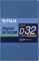 Fujifilm D321-32S