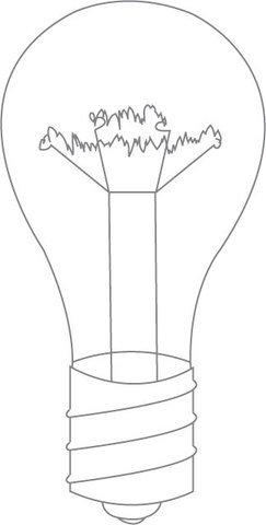General Electric FFR Medium Flood 1000W