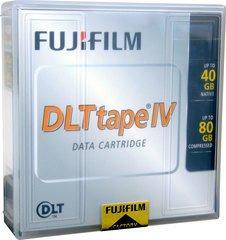 Fujifilm DLT IV 40 GB
