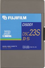 Fujifilm D5001-S23
