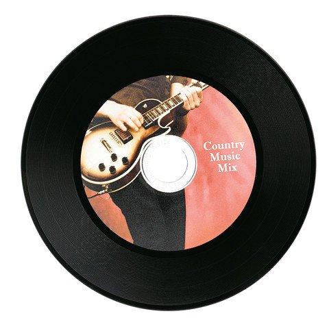 Verbatim 52x CD-R White Inkjet Printable - 50 Discs