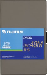 Fujifilm D5001-M48