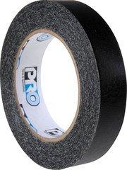 Pro-Tapes Pro-46 Black 1 Inch Masking Tape