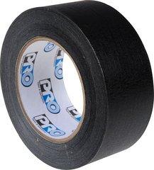 Pro-Tapes Pro-46 Black 2 Inch Masking Tape