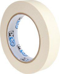 Pro-Tapes - Pro 795® 1 Inch Masking Tape