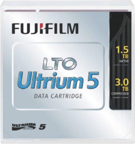Ultrium LTO 5 - 16008030