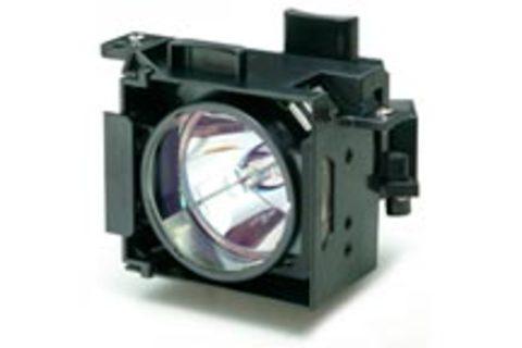Replacement Lamp for PowerLite 61p, PowerLite 81p and PowerLite 821p