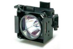 Epson Replacement Lamp for PowerLite 61p, PowerLite 81p and PowerLite 821p