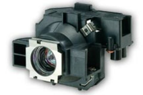 Epson Lamp for PowerLite 730c, 740c, 750c, 760c