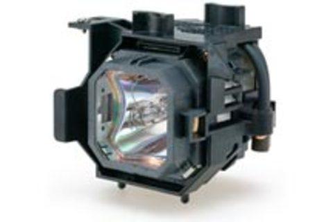 Epson V13H010L31