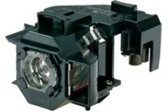 Epson Replacement Lamp for Powerlite S3 Projector