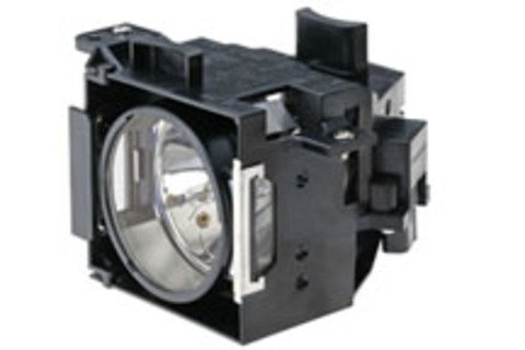 Replacement Lamp for Powerlite 6100i Projector