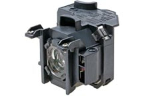 Replacement Lamp for PowerLite1 1700 Series
