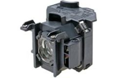 Epson Replacement Lamp for PowerLite1 1700 Series