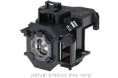 Epson Lamp for PowerLite 77c