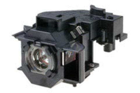Replacement Lamp for PowerLite 6110 Projector