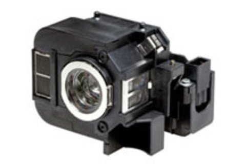 Epson Lamp for Powerlite 84, 85, 825 and 826W
