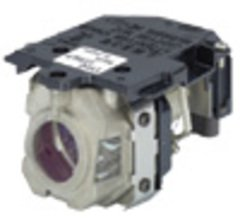 NEC Replacement Lamp for LT35 Projector