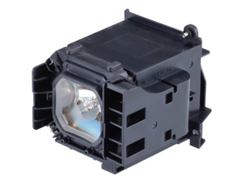NEC Replacement Lamp for NP1000/2000