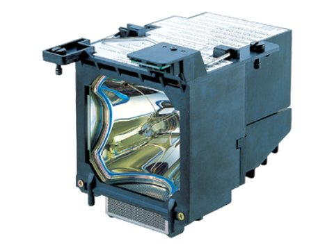 Replacement Lamp for MT1075