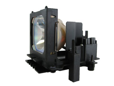 Replacement Lamp for CPX1250W, CPSX1350