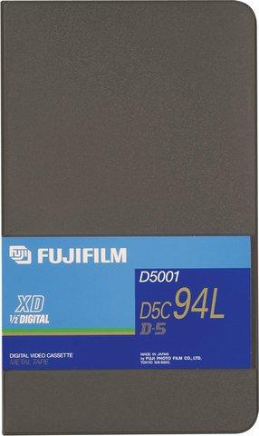Fujifilm D5001-L94