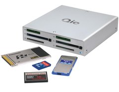 Sonnet QIO-PCIE