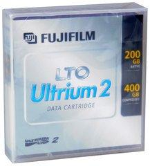Fujifilm LTO-200 - 600003229