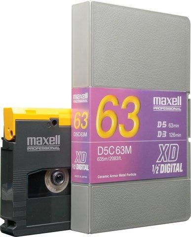 D5-C63M