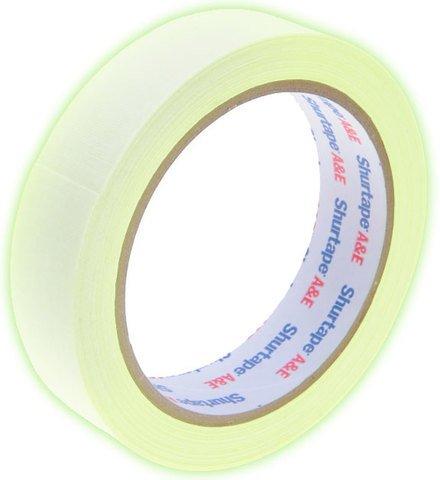 Pro-Tapes Shurtape P-661-1/2