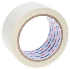 Pro-Tapes Shurtape P-661 1