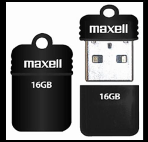 Maxell 503053