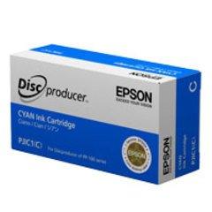 Epson C13S020447