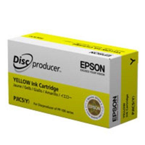 Epson C13S020451