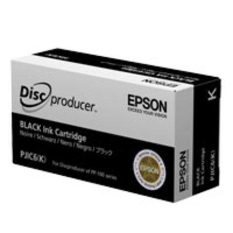 Epson C13S020452