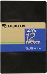 HDCAM 12 Minutes HD331-12S