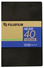 Fujifilm HDCAM 40 Minutes HD331-40S
