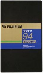 Fujifilm HDCAM 94 Minutes HD331-94L