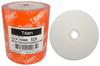 Titan 52x CD-R White Thermal Printable - 100 Discs