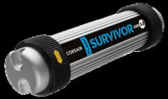 Corsair CMFSV3-16GB